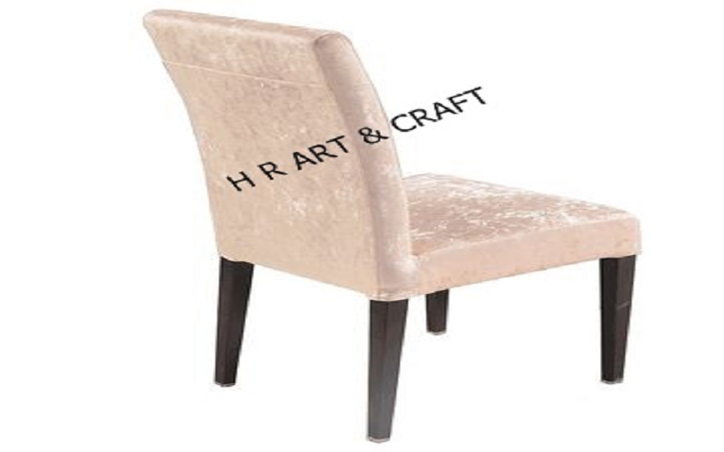 Wooden Furniture - Modern Upholstery Dining Chair