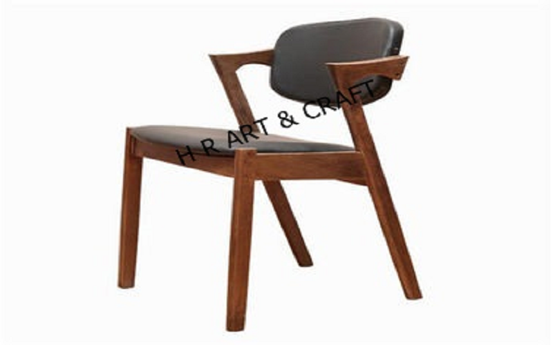 Wooden Furniture - Solidwood Dining Chair