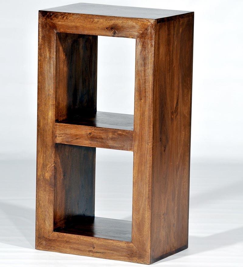 Wooden Furniture - HRCBT529