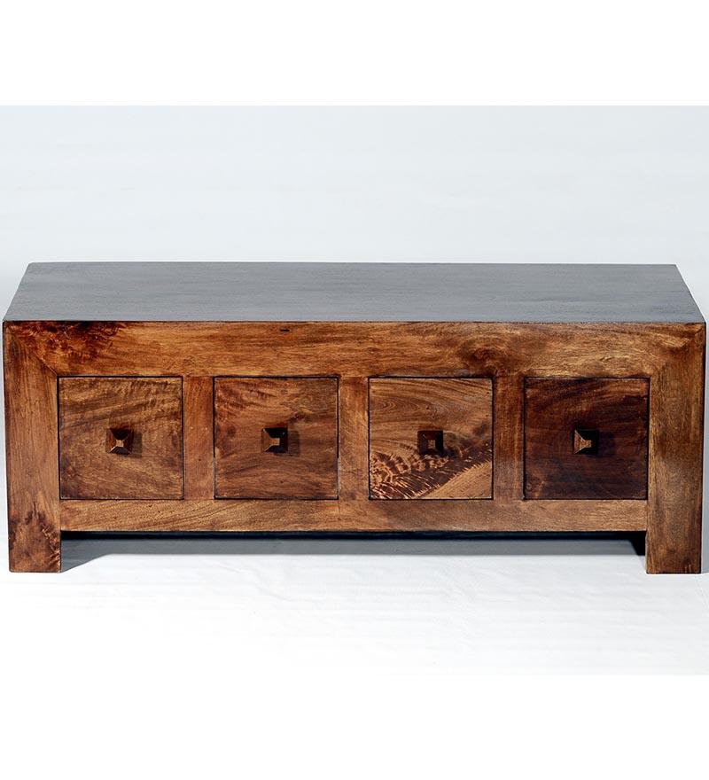 Wooden Furniture - HRCBT531