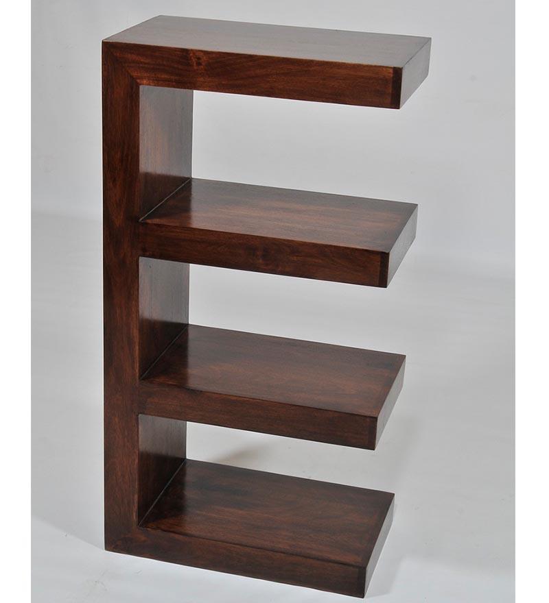 Wooden Furniture - HRCBT543