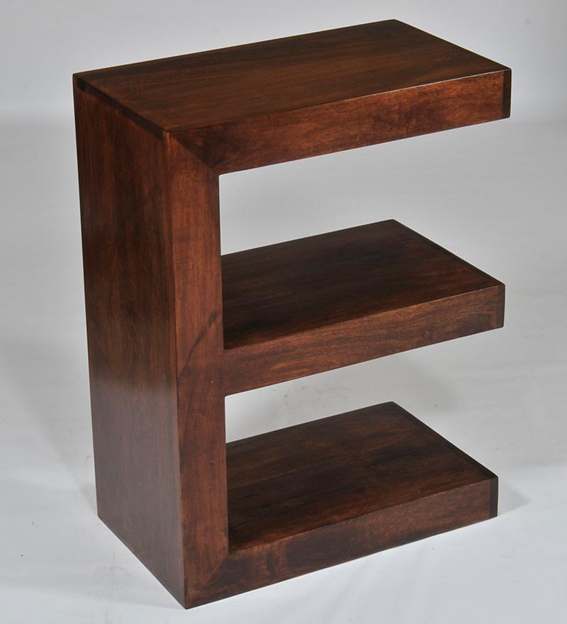 Wooden Furniture - HRCBT551