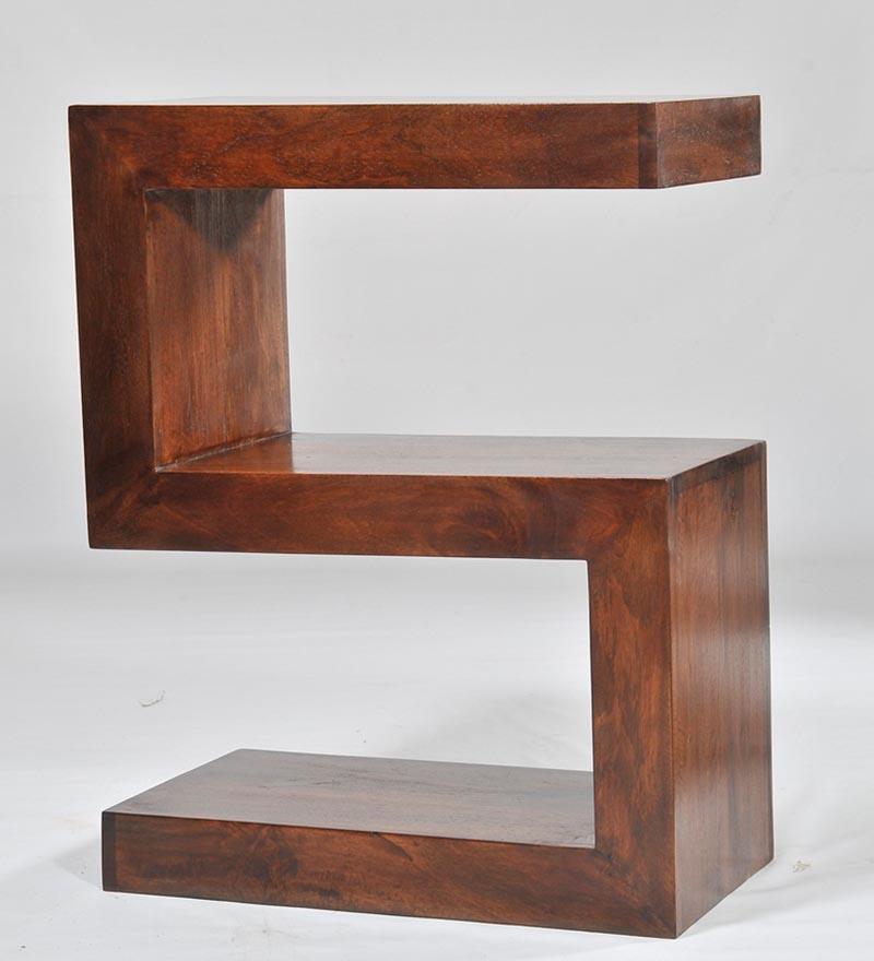 Wooden Furniture - HRCFT286
