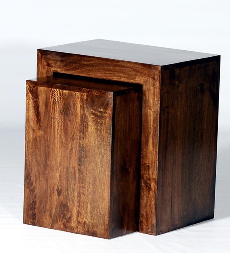 Wooden Furniture - HRCHS467